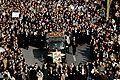 Mordfall Dink: Vorwürfe gegen Polizei