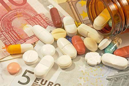 Anabolika kaufen Online bestellen news-20081230-03352624-4798066941