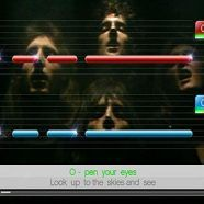 The Heart of Rock: Singstar Queen