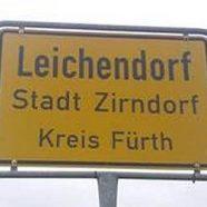 stadt zirndorf landkreis fürth