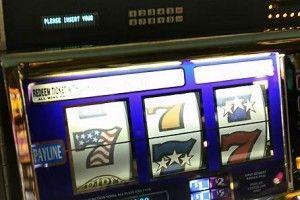 automaten casino wien