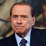 Berlusconi kürzt den italienischen Parlamentariern das Gehalt