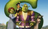"""""""Für immer Shrek"""" – Vergnüglicher Abschluss der Oger-Saga"""