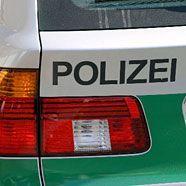 Zeitaufwand für's Anziehen der Uniform -Polizist klagte Land