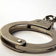 Nach Einbruchserie im Flachgau: Vier Minderjährige festgenommen