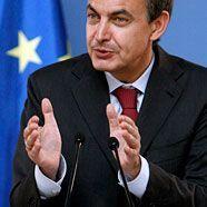 Spanien gibt weiter erfolgreich Anleihen aus