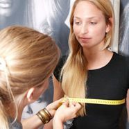 Elite-Casting: Zusatztermin wegen des goßen Andrangs in Wien