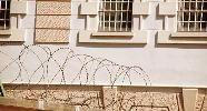 """""""Dr. Tod"""" in Australien zu sieben Jahren Haft verurteilt"""