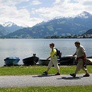 """Sommerferien: Salzburg blickt """"vorsichtig optimistisch"""" in Saison"""