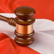Amtsmissbrauch: BH-Beamter verurteilt