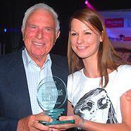 Pop Music Support Award 2010: Licht aus, Spot an!