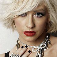 Bekommt Christina Aguilera bald ihr zweites Kind?