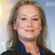 Streep als Thatcher?