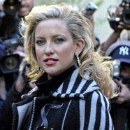 Kate Hudson steht nicht auf der VIP-Liste ihres Lovers