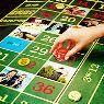 Casinos Austria  setzen bei Damentagen auf Erlebnis pur