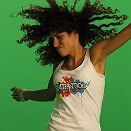 Beatpatrol Dance Flash Mob lässt euch tanzen