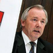Klagenfurter Krankenhaus-Angestellte gegen neues Gesetz
