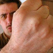 Vorwurf der Kindesmisshandlung in Südtiroler Hort