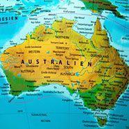 Familiendrama erschütterte Kleinstadt in Australien