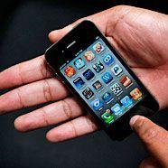 Betrug von Apps-Anbieter an rund 400 Apple-Nutzern