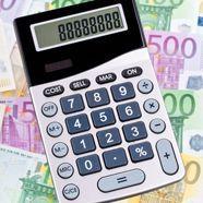 Salzburger Landesregierung auf Sparkurs