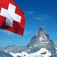 Schweizer Kantone fordern Rahmenabkommen mit der EU