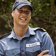 Prinz William: Verlobung soll längst beschlossen sein