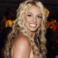 Hat Britney Spears neue Hochzeitspläne?
