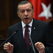 Punktesieg für Erdogan – Kemalisten in Aufruhr