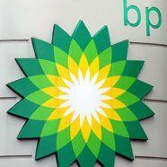 USA wollen von BP fortan Informationen über alle wichtigen Geschäfte