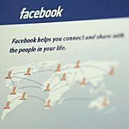 """20 Jahre Internet: """"Von Facebook wird kein Mensch mehr reden"""""""
