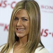 Jennifer Aniston: Date mit Christopher Gartin