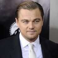 Leonardo DiCaprio hasst Science-Fiction-Filme