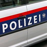 Vorarlberger Polizei sprengte groß angelegten Drogenring