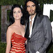 Katy Perry: Heiratet sie Russell im Oktober auf Maui?
