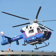 Radstadt: 6-Jähriger beinahe in Pool ertrunken