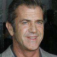 Mel Gibson: Ermittlung wegen häuslicher Gewalt