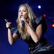 Leona Lewis: Ex-Freund will abkassieren