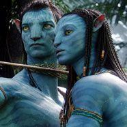 """""""Avatar"""" kommt im September noch mal in deutsche Kinos"""