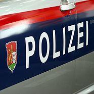Gute Quoten für Salzburgs Polizei: 43,6 % aller Straftaten aufgeklärt