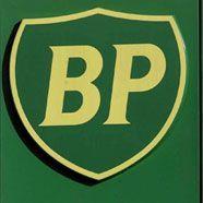 Spekulationen über Übernahme von BP