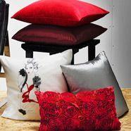 Midseason-Kollektion von H&M-Home: Luxus und dramatische Grafik