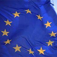 EU-Finanzminister besiegeln Beitritt Estlands zur Eurozone