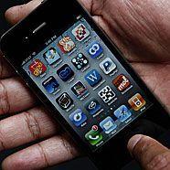 US-Verbraucherorganisation rät von iPhone 4 ab