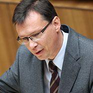 NATO-General würdigt Österreichs Engagement am Balkan