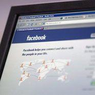 Facebook integriert Pädophilen-Meldeknopf