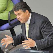 SPD strikt gegen längerer Atomlaufzeiten in Deutschland