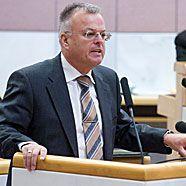 Budget: RFW-Obmann schaltet Verfassungsgerichtshof ein