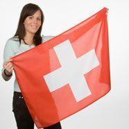 Mehrheit würde Schweiz beitreten