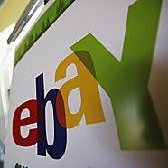 Patentklage gegen Ebay über 3,8 Milliarden Dollar